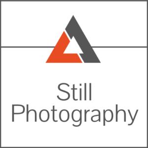 Still Photography