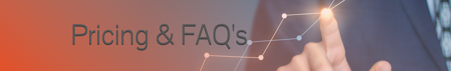 Virtual Reality Frequently Asked Questions